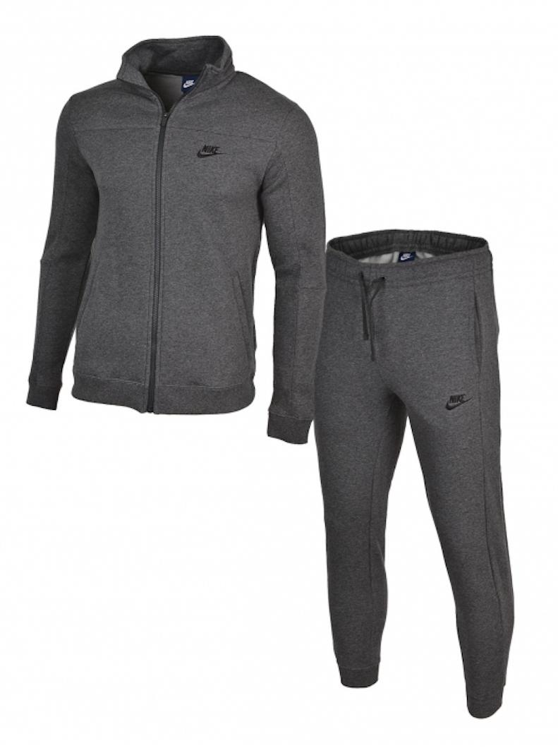 Trening Nike M NSW