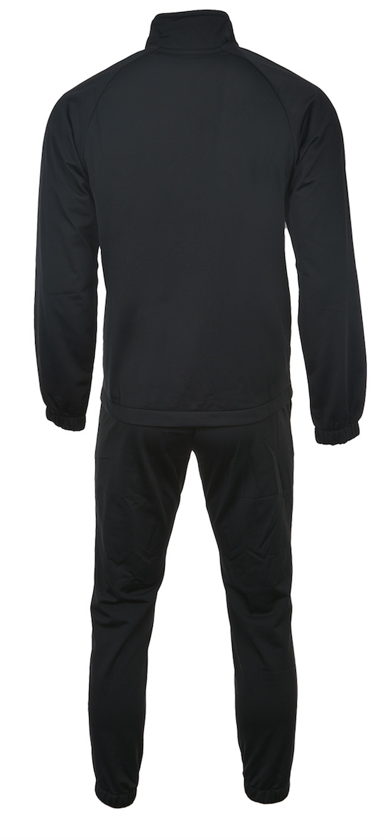 Trening Nike M NSW Basic