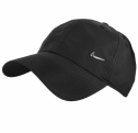 Sapca Nike U NSW H86 CAP NK METAL SWOOSH