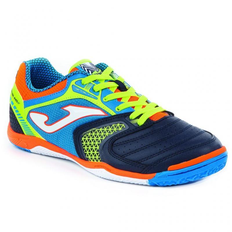 Pantof sport JOMA DRIBLING 716