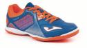 Pantof sport Joma Liga 5 704 Indoor