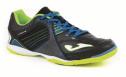 Pantof sport Joma Liga 5 701 Indoor