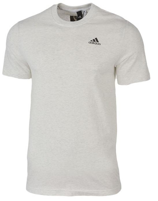 Tricou Adidas ESS BASE TEE