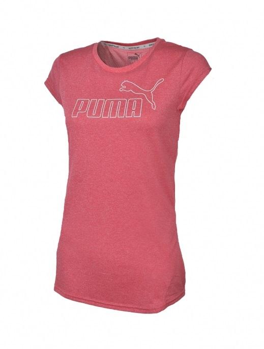 Tricou dama Puma ESS No.1