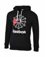 Hanorac Reebok F Star Hoody