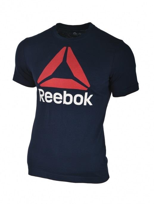 Tricou Reebok QQR
