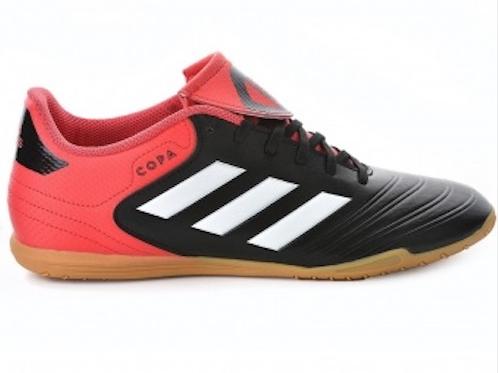 Pantofi Sport Adidas COPA TANGO 18.4 JUNIOR