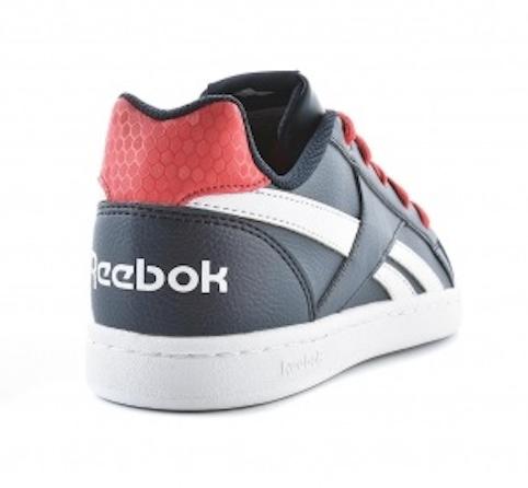 PantofI Reebok Royal Prime