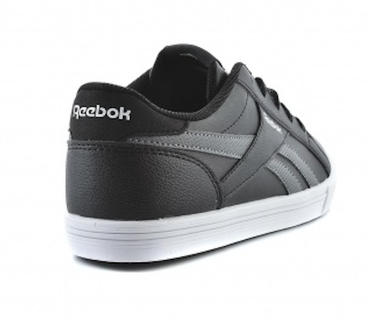 Pantof Reebok Royal Comp 2 Junior