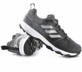 Pantofi Sport Adidas Galaxy Trail