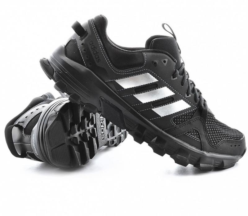 Pantofi Sport Adidas Rockadia Trail