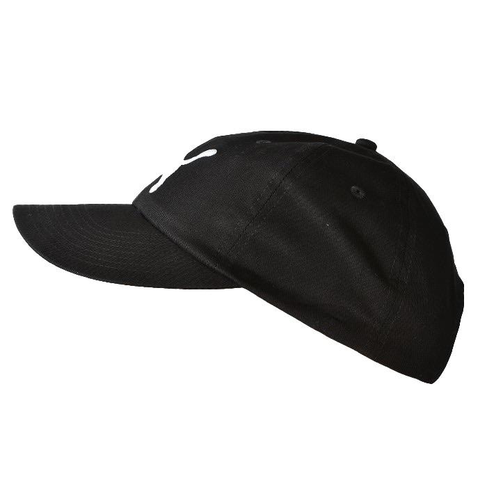 Sapca Puma ESS CAP