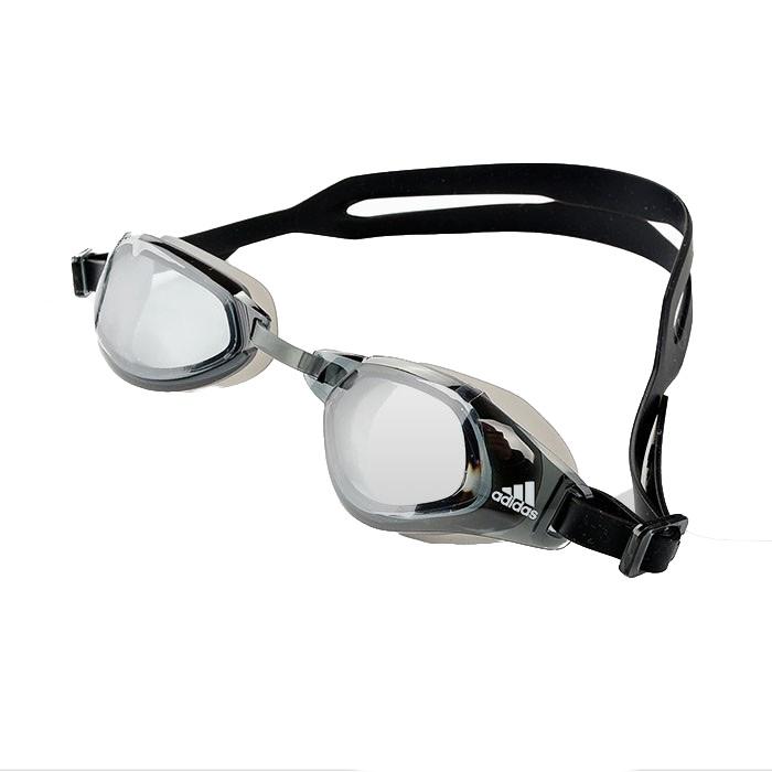 Ochelari Inot Adidas PERSISTAR FIT