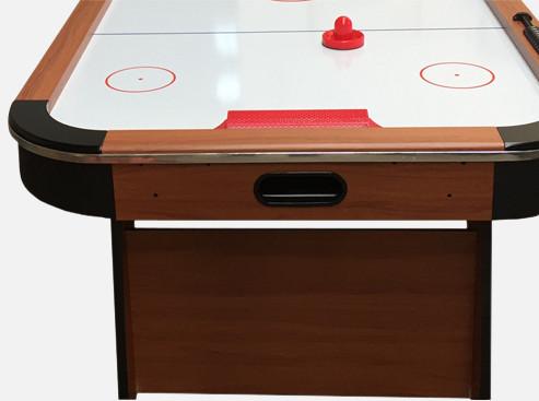 Masa Air Hockey Proyasport A2