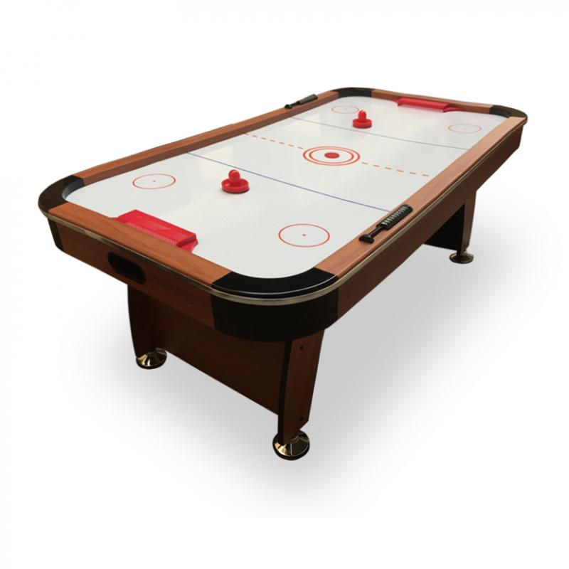 Masa Air Hockey Proyasport A2