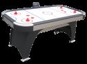 Masa Air Hockey Garlando Zodiac