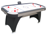 Masa Air Hockey Garlando Zodiac