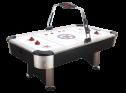 Masa Air Hockey Garlando Stratos