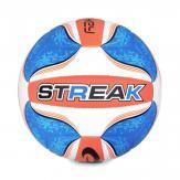 Minge volei Spokey Streak II