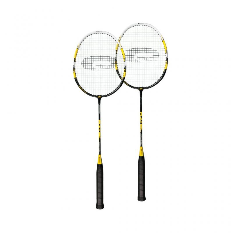 Set badminton Spokey Aztec