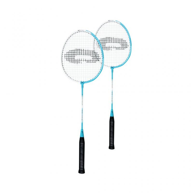 Set badminton Spokey Fit One