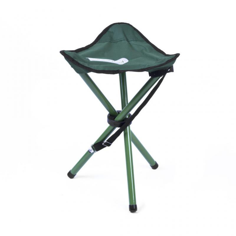 Scaun camping Spokey Pathook