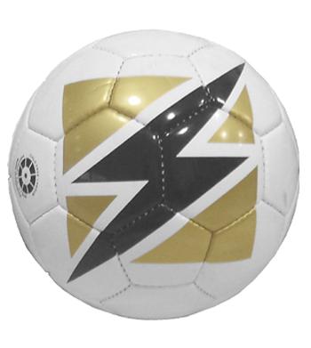 Minge fotbal Zeus Globus