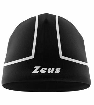Fes Zeus Fauno