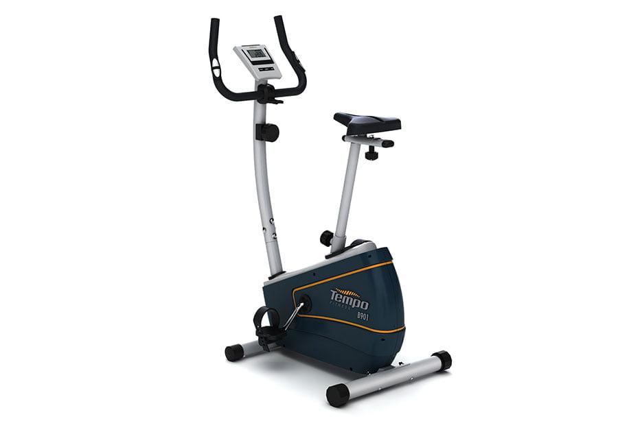 Bicicleta Fitness Tempo B901