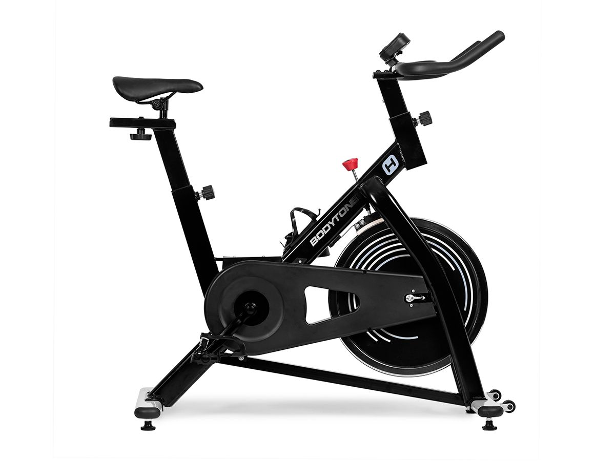 Bicicleta Indoor Cycling Bodytone  Ds05