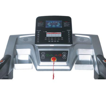 Banda Alergare Electrica Techfit T3080