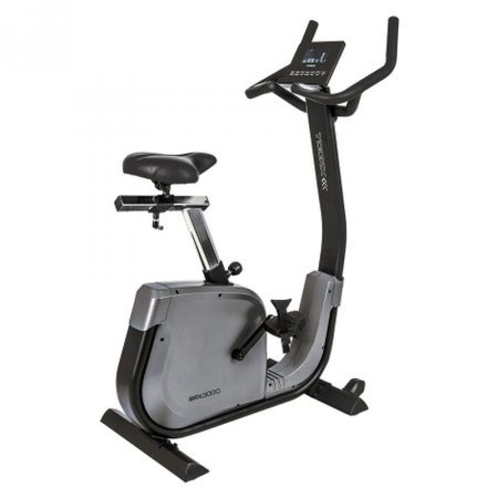 Bicicleta Fitness Semi-profesionala Toorx Brx-3000