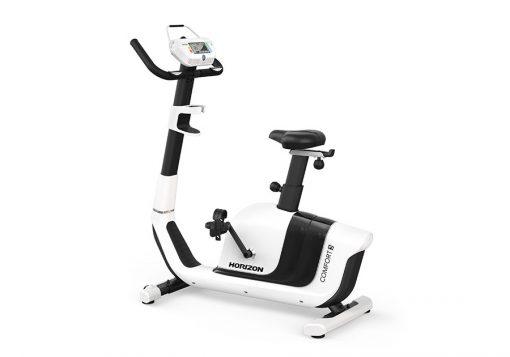 Bicicleta Fitness Horizon Comfort 3