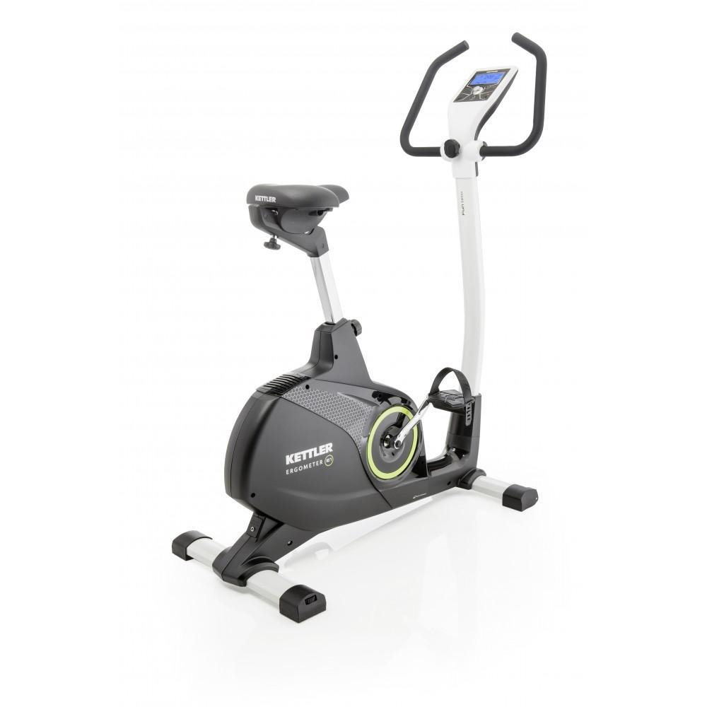 Bicicleta Exercitii- Kettler E1