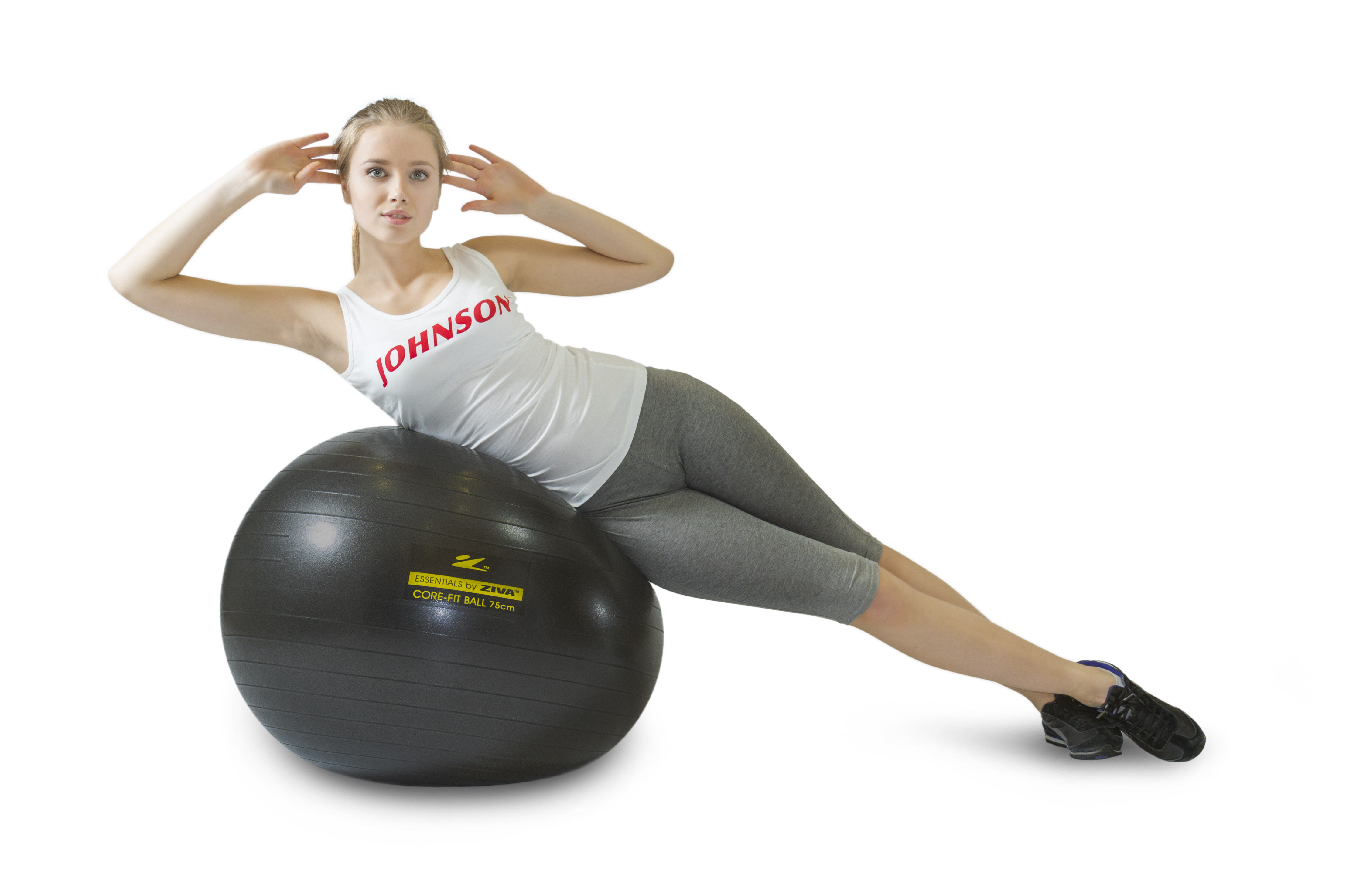 Fit- Ball 75cm