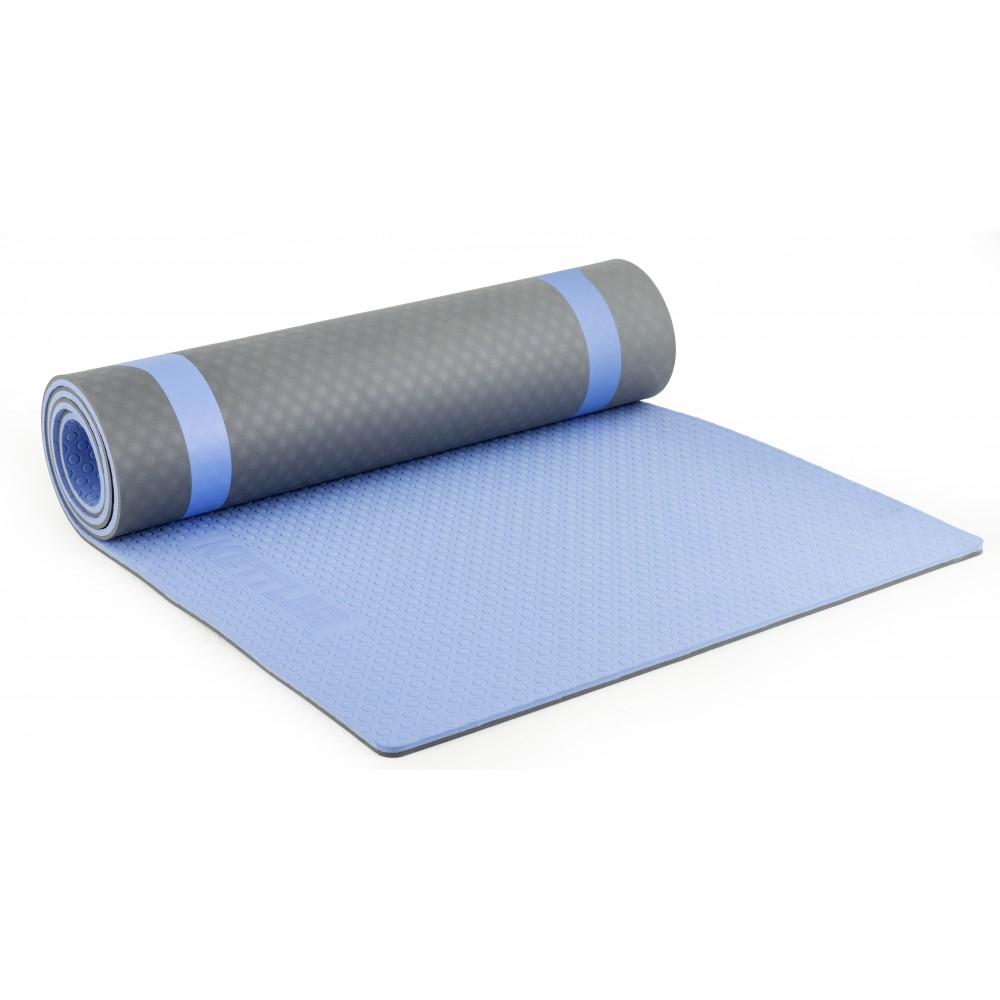 Saltea Exercitii Fitness-mat Pro