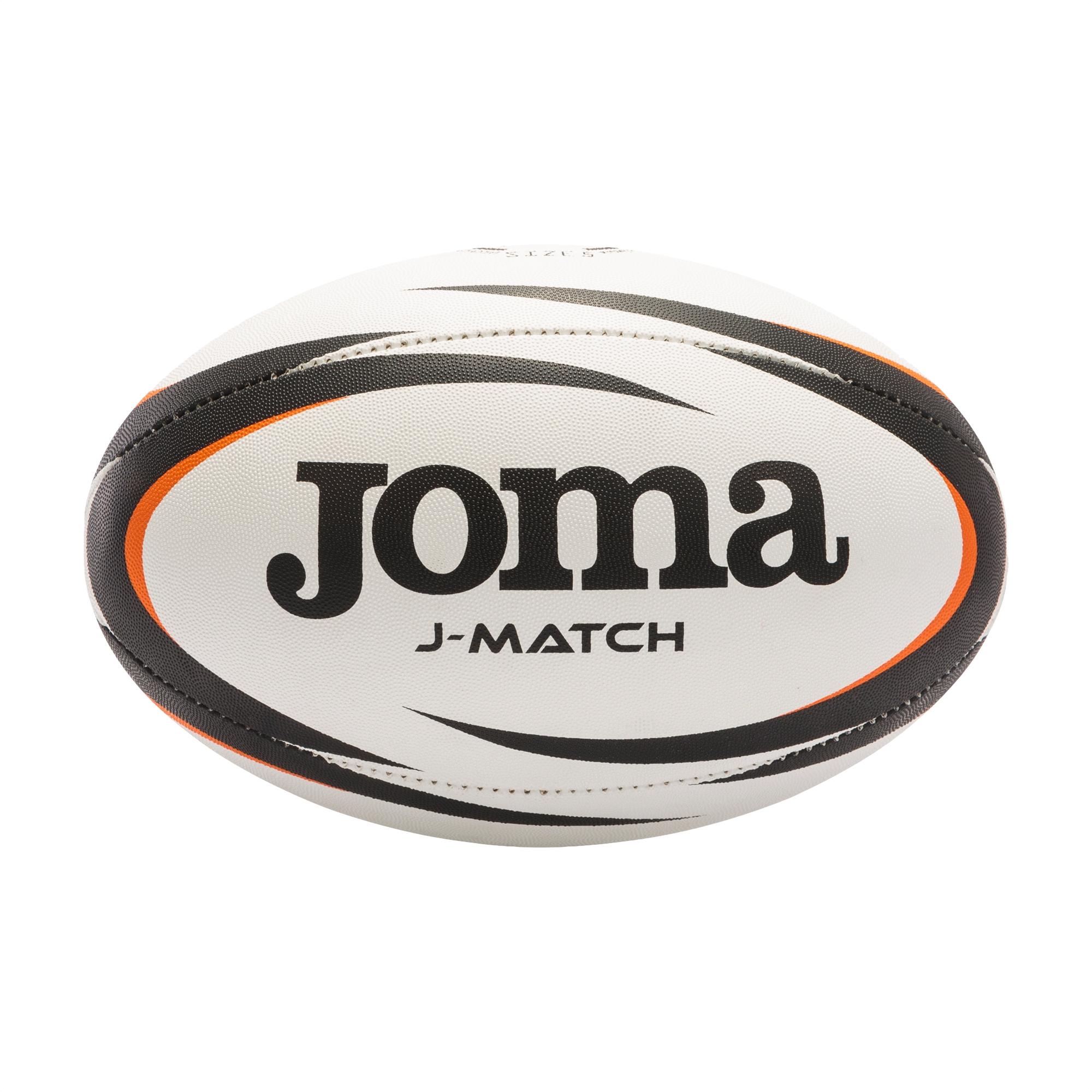 Minge de rugby Joma J-Match, Marime 5