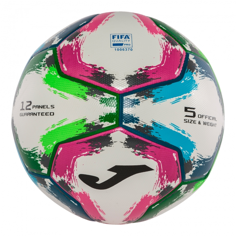 Minge fotba Joma FIFA PRO Gioco II