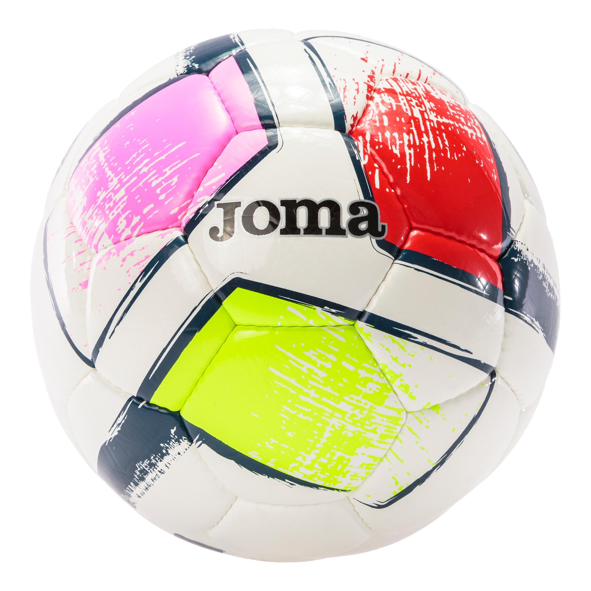 Minge fotbal Joma Dali II,  Marime 5