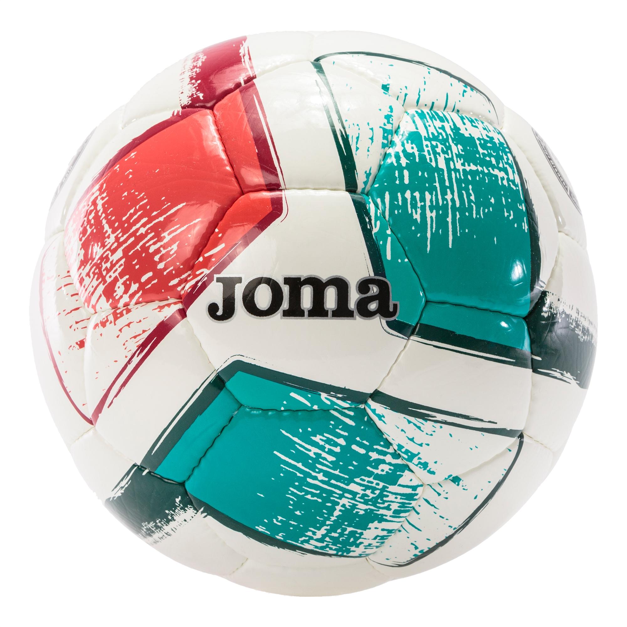 Minge fotbal Joma Dali II