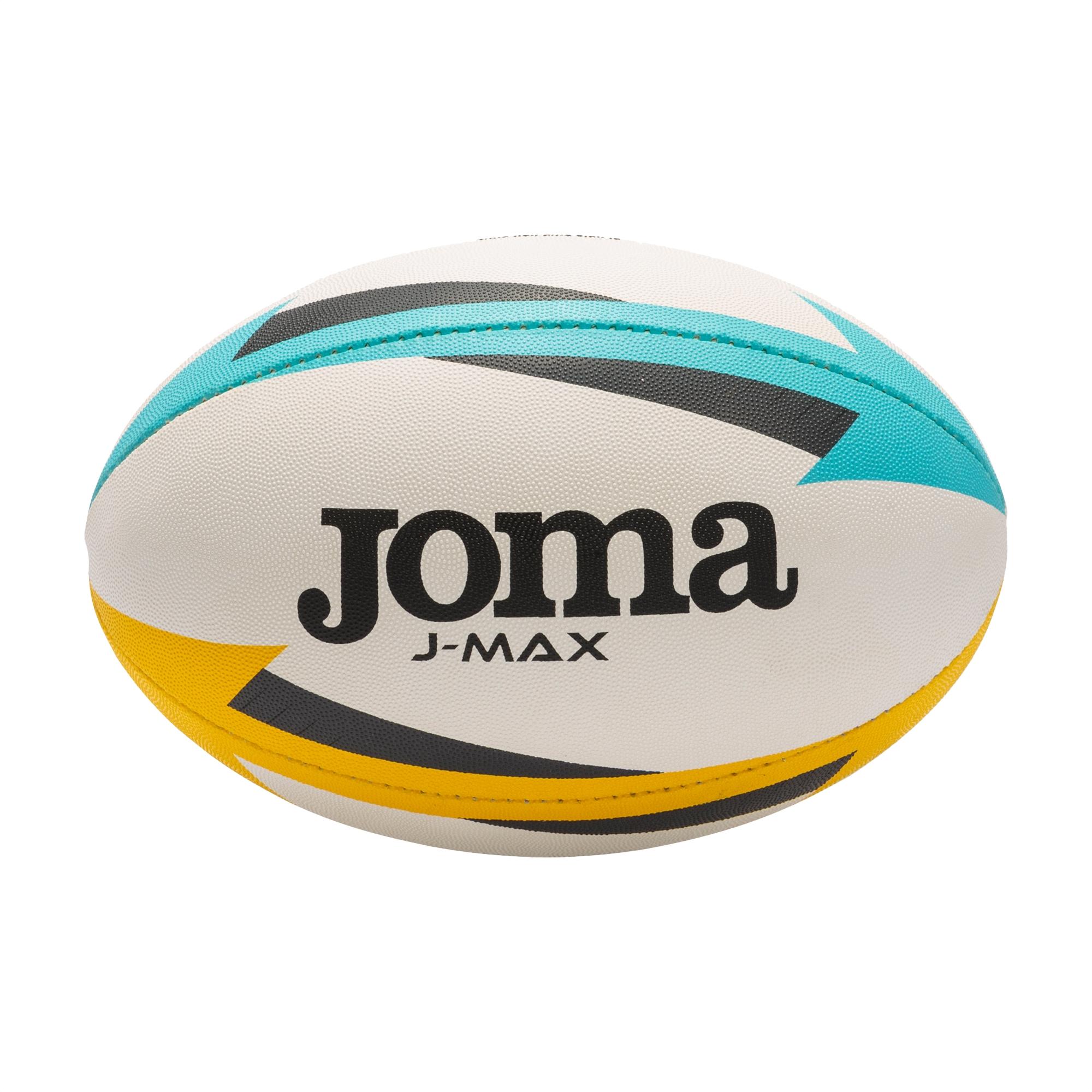 Minge rugby Joma J-max, marime 3