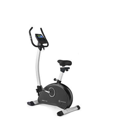 Bicicleta Fitness Horizon Paros Pro S