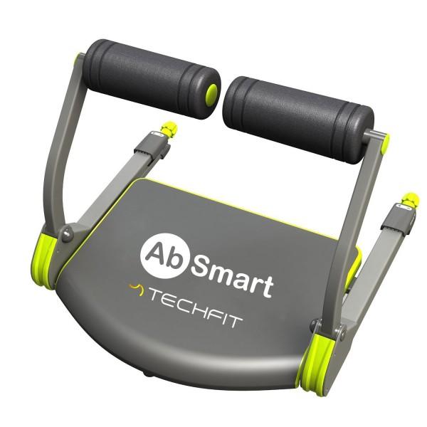 Ab 3000 Smart