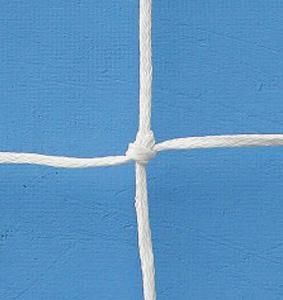 Plasa porti 4x2m, fir 2,5m, ochi 14 cm, adancime 100cm, polietilena, pereche