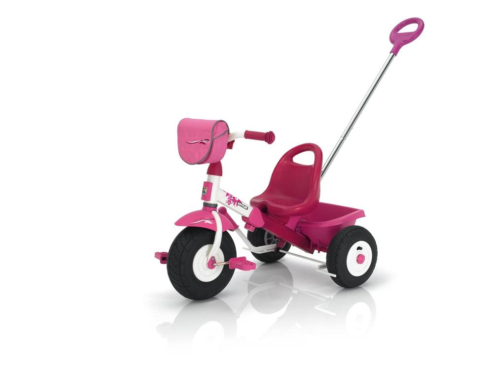 Tricicleta Toptrike Layana