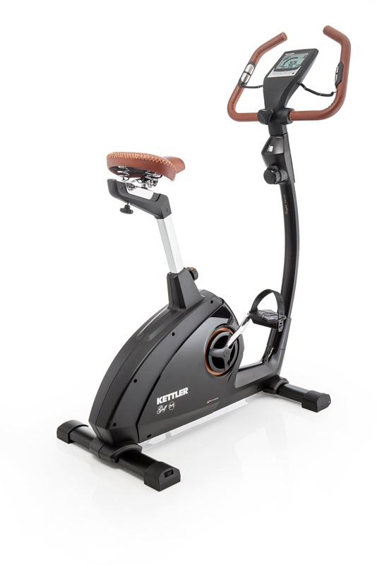 Bicicleta Exercitii Golf M Comfort