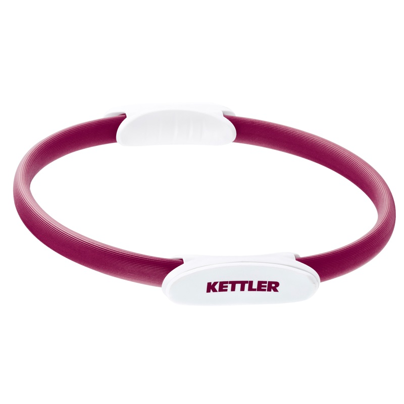 Inel Pilates-aerobic Kettler