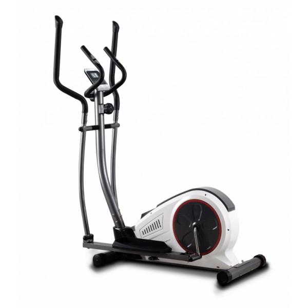 Bicicleta Eliptica Fitness Techfit E450-resigilata