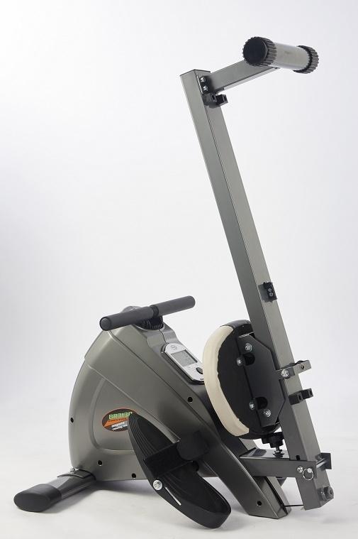 "Aparat De Vaslit Magnetic ""rower Br3130"""