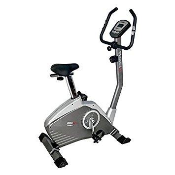 Bicicleta Fitness De Exercitii Toorx Brx 85